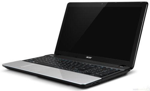 Acer-Aspire-E1-571G