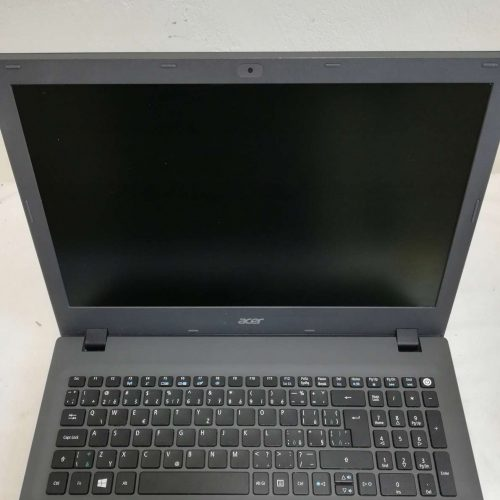 Acer Aspire E5-573G-31TK 3