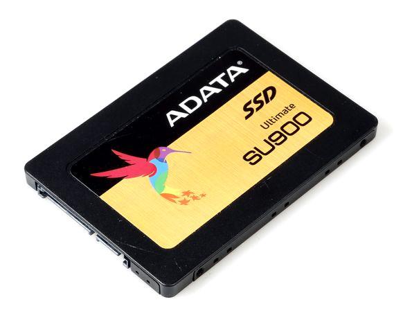 Dysk SSD ADATA SU900