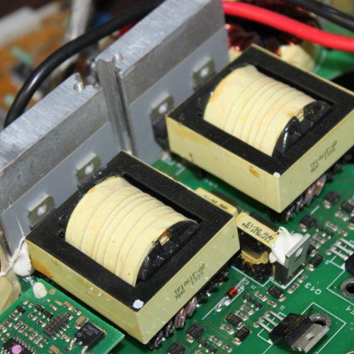 elektronika przemysłowa 2